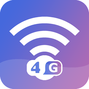 free internet for android 2019 For PC (Windows & MAC)
