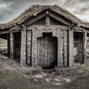 abandoned3.jpeg