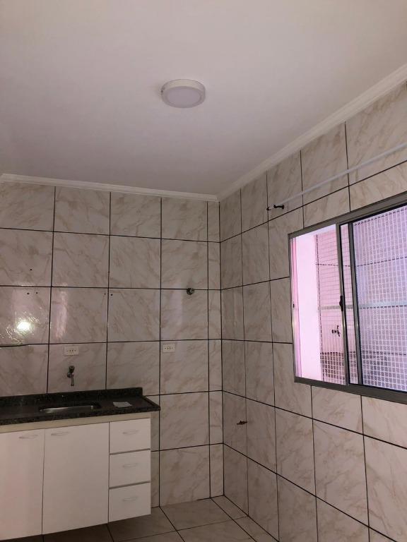 Casa / Sobrado para Locação - São Caetano do Sul