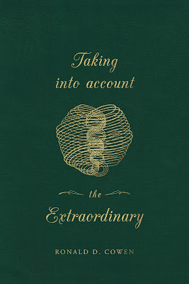 Taking into Account the Extraordinary