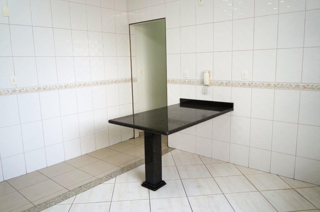Mello Santos Imóveis - Casa 3 Dorm, Macuco, Santos - Foto 13