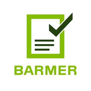 BARMER-App. Alles Wichtige online erledigen. For PC (Windows & MAC)