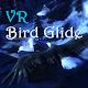 vr bird glide