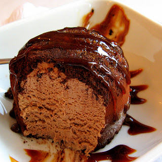 Italian Chocolate Desserts Recipes