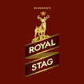 Free Royal Swag APK for Windows 8