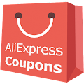 Free Download Coupon codes for AliExpress APK for Blackberry