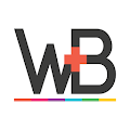 i-whitebook - i-prescription ne-bulary APK