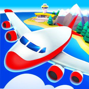 Fly THIS! For PC (Windows & MAC)