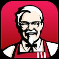 Free Download KFC: купоны, меню, рестораны APK for Samsung