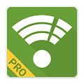 App WiFi Monitor Pro APK for Kindle