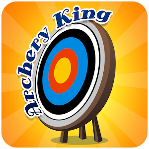 Download Archery Enemy hunter For PC Windows and Mac