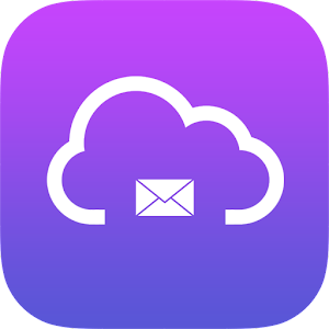 Sync for iCloud Mail For PC