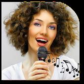 How to Sing APK Descargar