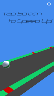 Speed Up - screenshot