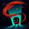 Game Soul Knight APK for Kindle