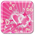 Free Live Wallpapers for Girls APK for Windows 8