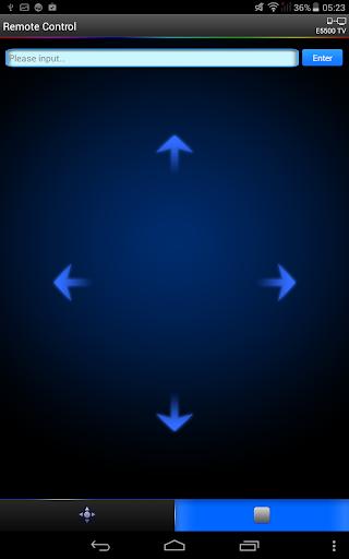 TCL nScreen Pro screenshot 7