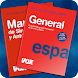 VOX General Spanish Dictionary & Thesaurus