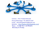 1.eBranding India Provides the best in its class business databases in Ahmedabad