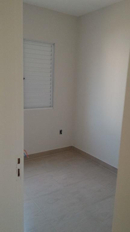 Casa 2 Dorm, Rochdale, Osasco (CA0816) - Foto 5