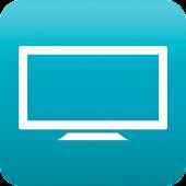 App B.tv APK for Windows Phone