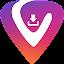 HD Video Downloader free&safe