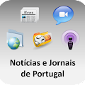 Portuguese News and Media APK for iPhone