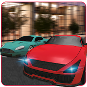 Game 3D City School Driving Simulator APK for Windows Phone