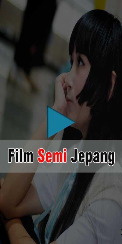 Film Semi Jepang APK 1 0 Download - Free Entertainment APK Download