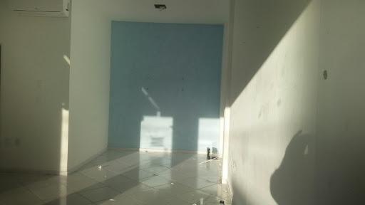 Loja para alugar, 35 m² por R$ 2.200/mês - Manaíra - João Pe