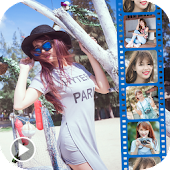 Download Photo Video Maker APK on PC