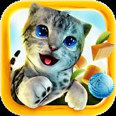 Download Cat Simulator APK on PC