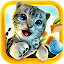 Cat Simulator for Lollipop - Android 5.0