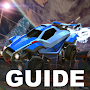 Guide: Rocket League