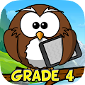 Free Fourth Grade Learning Games APK for Windows 8