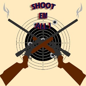 Download Shoot Em All for PC