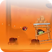 Download Android App Guide Angry Birds Star Wars 2 for Samsung