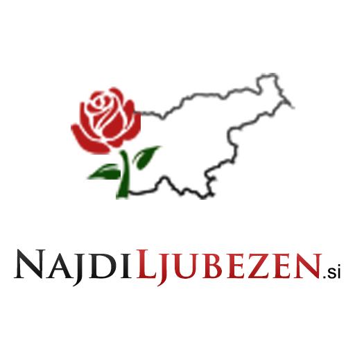 Android aplikacija NajdiLjubezen na Android Srbija
