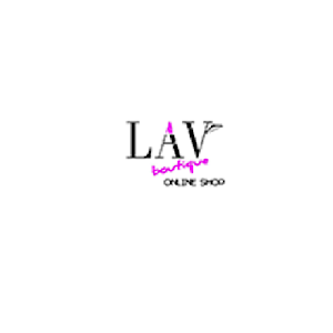 LAV Boutique for PC-Windows 7,8,10 and Mac