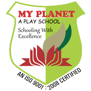 My Planet Play School Bhopal