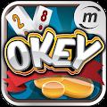 Game Mynet Okey apk for kindle fire