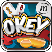 Game Mynet Okey APK for Windows Phone