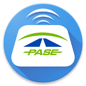 Tu Tag PASE For PC (Windows & MAC)