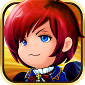 Game Hội Anh Hùng apk for kindle fire