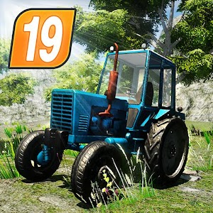 Farming World 2019 For PC / Windows 7/8/10 / Mac – Free Download