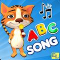 App Kids Alphabets Songs 3D ABC APK for Kindle