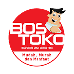 New Bostoko 1.3.1 Apk