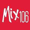 App Mix 106 Radio - Boise (KCIX) APK for Kindle