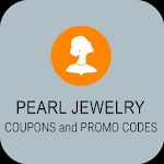 Pearl Jewelry Coupons - Imin APK Image