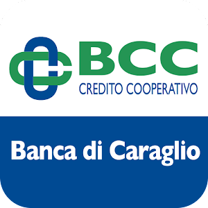 Bcc Caraglio Android Apps On Google Play